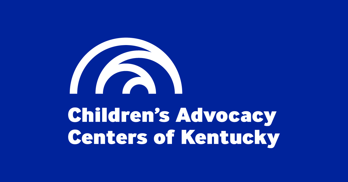 What We Do | Children's Advocacy Centers of Kentucky