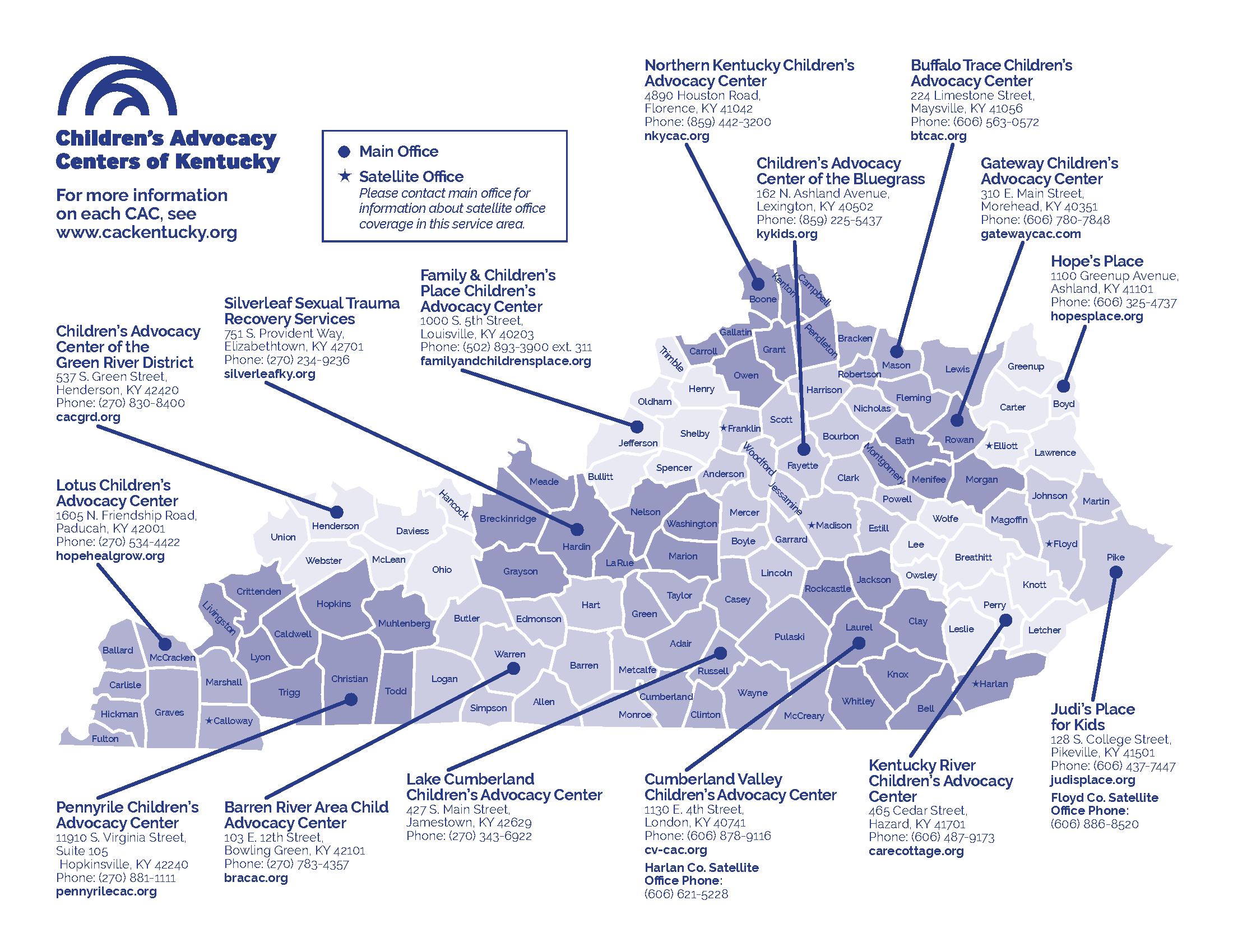 CAC-Kentucky-Map-July-2021